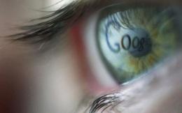 Bạn đi những đâu, Google đều 'nắm rõ trong lòng bàn tay'