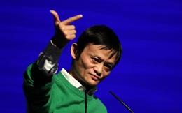 Công bố lợi nhuận 'khủng' trước ngày IPO, Alibaba được định giá 150 tỷ USD