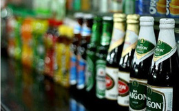 Câu chuyện 'bia Sài Gòn ở Kỳ Anh' dưới góc nhìn kinh tế học