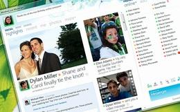 Sau 15 năm, dịch vụ chat MSN Messenger sẽ ngừng hoạt động vào ngày 31/10