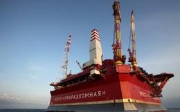 Tổng thống Nga đặt ưu tiên khai thác dầu khí ở Bắc Cực