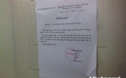 Giá vé xem trận chung kết của U19 Việt Nam 'đội giá' lên 20 lần