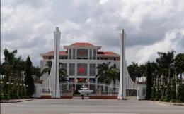 UBND Quảng Nam ra công văn 'kêu gọi' địa phương dùng xi măng Xuân Thành 2