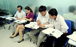 Doanh nghiệp thời hội nhập: Ngoại ngữ phải là yêu cầu bắt buộc