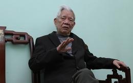 'Chạy' vào công chức ở Hà Nội: Đâu phải chuyện riêng của Hà Nội!