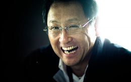 CEO Toyota trở thành người hùng của làng xe hơi 2012