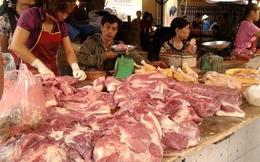 Ám ảnh 2012: Loạn thực phẩm bẩn, độc hại