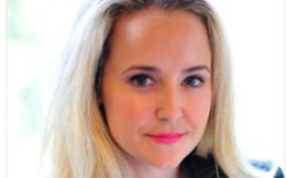 10 nữ doanh nhân trẻ quyền lực nhất năm 2012
