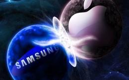 """Những dự đoán """"cực sốc"""" về công nghệ trong năm 2013"""