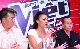 """Nguyễn Quang Minh - """"Ông trùm"""" của những ồn ào showbiz Việt năm 2012"""