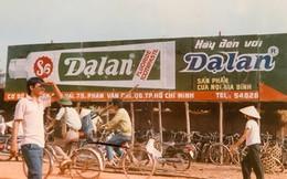 Unilever, Colgate 'nuốt' kem đánh răng Việt cách nào?