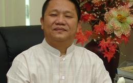 Chủ tịch Hoa Sen Group nhận gần 84 tỷ đồng cổ tức và lương thưởng