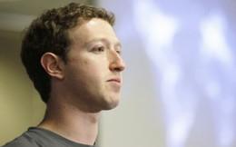 Gửi thư cho CEO Facebook, hãy trả 100 USD