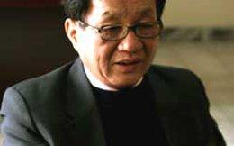 Doanh nhân Việt bàn về đạo kinh doanh