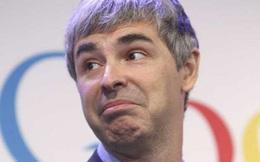 CEO Google chỉ trích khắc nghiệt sản phẩm của Facebook
