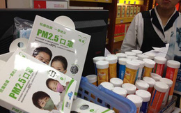 Người Trung Quốc làm giàu nhờ ô nhiễm như thế nào?