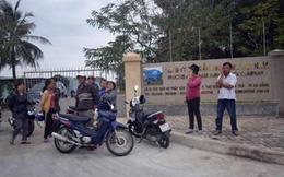 Đột tử vì tắm biển, đại gia Đà Nẵng lộ món nợ tiền tỷ
