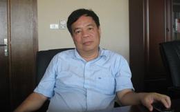 Ông chủ Air Mekong tiết lộ hậu trường tạm ngừng bay