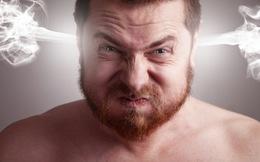Đại họa khi 'ném đá' Sếp trên mạng xã hội