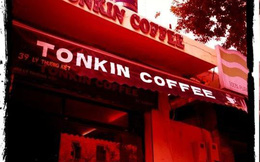 [Nóng trong ngày] Tonkin Coffee từng được định giá 1 triệu USD