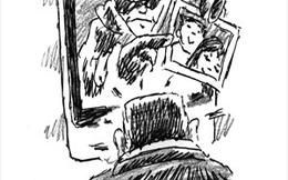Vấn nạn làm 'ảnh nóng' giả tống tiền quan chức Trung Quốc