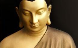 Đức Phật dạy quản lý kinh tế gia đình ra sao?