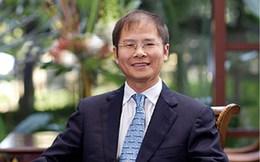 """Bí ẩn của Huawei: """"Bán nhiều vòi nước để mở rộng đường ống"""""""