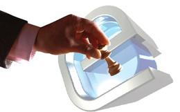 Đầu tư sách điện tử: Người ham hố, kẻ hững hờ