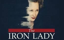 Margaret Thatcher: Người đàn bà thay đổi nước Anh