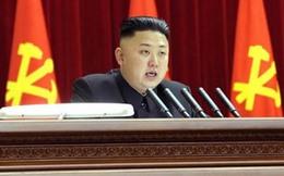 Rút cục Kim Jong Un muốn gì?
