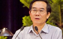 Quốc hội phê chuẩn chức danh Tổng Kiểm toán Nhà nước