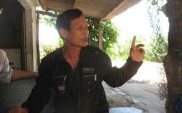 Lo sợ thủy điện Đồng Nai 6, 6A