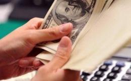 Chính phủ báo cáo tình hình nợ: 3 năm, vay 690 nghìn tỷ