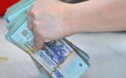 Không có hóa đơn, tiểu thương chịu thuế TNCN 30%
