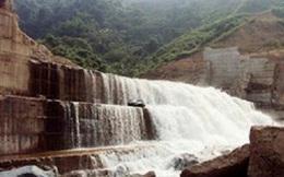 Lâm Đồng sẽ loại bỏ 42 dự án thủy điện hiệu quả thấp