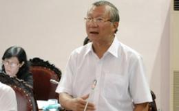 Chủ tịch UBND tỉnh Gia Lai trả lời về vụ vỡ đập thủy điện