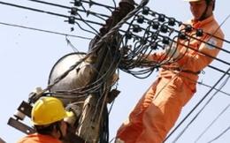 Giá xăng điện, giữ lâu rồi tăng 'sốc'?