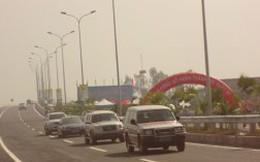 Cuối 2013 khởi công xây đường cao tốc Bến Lức – Long Thành