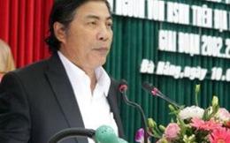 Hàng loạt tỉnh thành lập ban nội chính