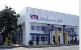 VTB: 6 tháng đầu năm lãi ròng đạt gần 7 tỷ đồng, tăng 30% so với cùng kỳ
