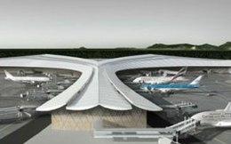 Bộ GTVT khẳng định sự cần thiết phải xây dựng sân bay Long Thành