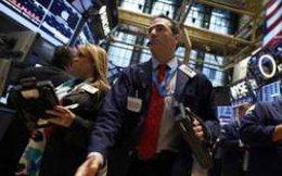 Thị trường tài chính quốc tế trước diễn biến Syria