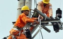 Chuẩn bị thí điểm thị trường bán buôn điện cạnh tranh