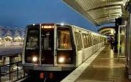Vay 500 triệu USD xây dựng tuyến metro số 2