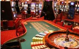 Kinh doanh casino tại Việt Nam: Đem lại nhiều tiền, nhưng không phải ngành kinh tế