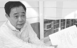 Vụ ông Dũng 'lò vôi': Phó Thủ tướng Nguyễn Xuân Phúc chỉ đạo làm rõ