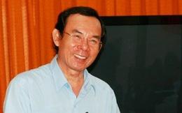 Ông Nguyễn Văn Nên có thể kế nhiệm ông Vũ Đức Đam