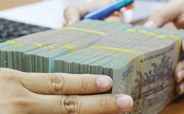 Tiết kiệm – bài toán chi ngân sách năm 2013