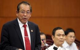 Ngày mai, Quốc hội bắt đầu chất vấn nhiều vấn đề nóng