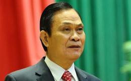 Yêu cầu Bộ Nội vụ xử nghiêm chạy chức